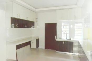 Luxury 5 Bedroom Detached Duplex with Excellent Built, Victory Estate Ajah, Thomas Estate, Ajah, Lagos, Detached Duplex for Sale