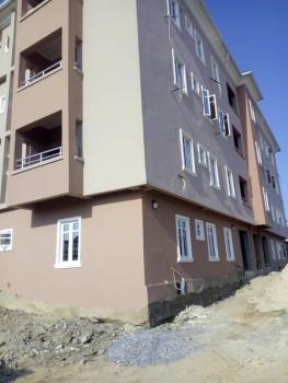 Mini Flat Available, Igbo Efon, Lekki, Lagos, Mini Flat for Rent
