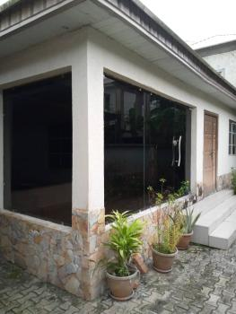 Nice and Spacious 2bedroom Flat, Greenland Estate, Ogombo, Ajah, Lagos, Flat for Rent