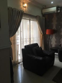 4 Bedroom Spacious Apartment with Bq, Off Admiralty, Lekki Phase 1, Lekki, Lagos, Block of Flats for Sale