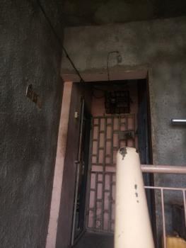 Lovely Spacious 3bedroom, Yaba, Lagos, Flat for Rent