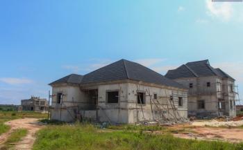 Land, Eleko Beach Road Off Lekki Epe Express Road., Eleko, Ibeju Lekki, Lagos, Residential Land for Sale
