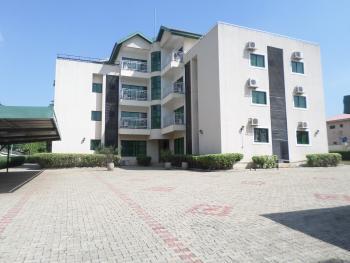 3 Bedrooms+bq, Jabi, Abuja, Flat for Rent