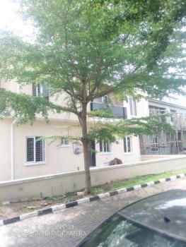 Boys Quarters, Ocean Bay Estate on Orchid Road Eleganza Bustop Chevron Tollgate, Lafiaji, Lekki, Lagos, Self Contained (single Rooms) for Rent