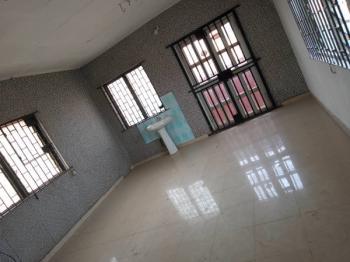 Luxury 1 Bedroom Flat, Olowoira, Omole Phase 2, Ikeja, Lagos, Mini Flat for Rent