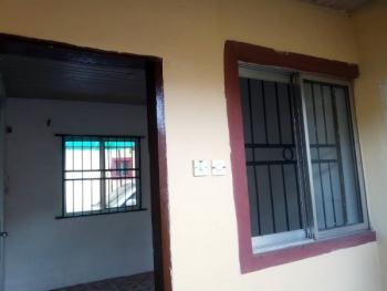 Clean Mini Flat, Oregun, Ikeja, Lagos, Mini Flat for Rent