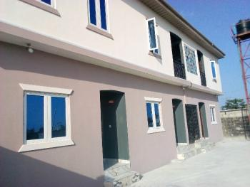 Brand New Self Contained Apartment, Alatise Bus Stop, Alatise, Ibeju Lekki, Lagos, Self Contained (single Rooms) for Rent