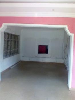 7 Rooms Office Space, Moore Road, Saint Agnes, Yaba, Lagos, Office Space for Rent