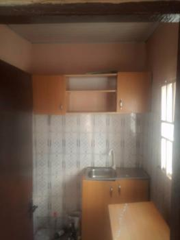 Self Contained Apartment, Phase 4, Kubwa, Abuja, Self Contained (single Rooms) for Rent