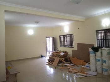 2 Bedroom Flat, Ocean Plan Estate By Blenco, Sangotedo, Ajah, Lagos, Flat for Rent