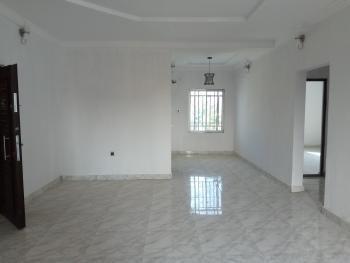Luxury 2 Bedroom, Ocean Palm Estate By Blenco, Sangotedo, Ajah, Lagos, Flat for Rent