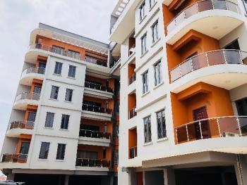Luxury Fully Serviced 2 Bedroom Flat, Oniru, Victoria Island (vi), Lagos, Flat for Sale