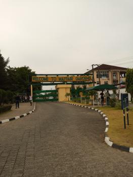 Plot of Land, Mayfair Garden Estate, Awoyaya, Ibeju Lekki, Lagos, Residential Land for Sale