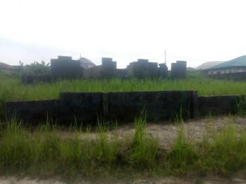 a Plot of Land, Orimerunmu, Ibafo, Ogun, Residential Land for Sale