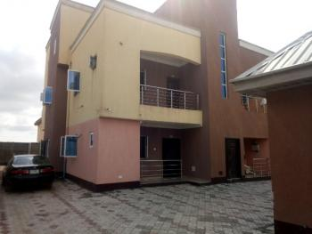 Well Built to Taste 2 Bedroom, Parapo, Awoyaya, Ibeju Lekki, Lagos, Flat for Rent