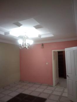 Mini Flat, Abijo Destiny Home Estate, Ibeju, Lagos, Mini Flat for Rent
