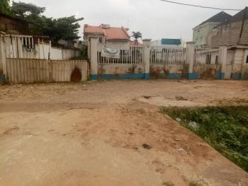 3 Plots of Land, Lagos-abeokuta Expressway, Ijaiye, Lagos, Mixed-use Land for Sale