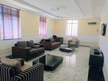 Luxury 5 Bedroom Duplex, with a Service Quarters, Off Admiralty Road, Lekki Phase 1, Lekki, Lagos, Semi-detached Duplex Short Let