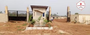 Queens Park Estate, Queens Park Estate (phase Ii), Mowe Ofada, Ogun, Residential Land for Sale
