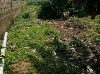2 Plots, Lagos-abeokuta Expressway, Ijaiye, Lagos, Mixed-use Land for Sale