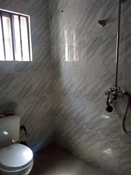 Luxury 3 Bedroom Flat All Ensuite, Republic By Ike Ekweremadu  Layout, Independence Layout, Enugu, Enugu, Mini Flat for Rent