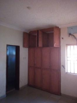 Specious and Tastefully Finished of 3 Bedroom, All Room En Suit with Guest Toilet, Gra, Magodo, Lagos, Flat for Rent