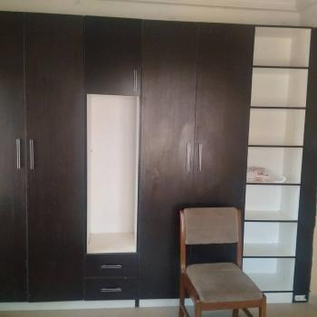 2 Bedroom Flat with Acs, Guzape District, Abuja, Mini Flat for Rent