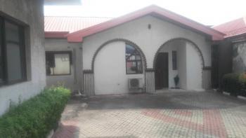 a Standard Mini Flat in a Good Location, Omole Phase 2, Ikeja, Lagos, Flat for Rent