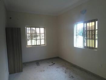 New Mini Flat, Sangotedo, Ajah, Lagos, Mini Flat for Rent