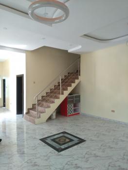 4bedroom Duplex with Bq, Megamond, Ikota Villa Estate, Lekki, Lagos, Detached Duplex for Sale
