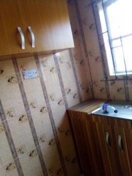 New Mini Flat, Ketu, Lagos, Mini Flat for Rent