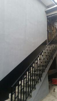 House, Opebi, Ikeja, Lagos, Block of Flats for Sale