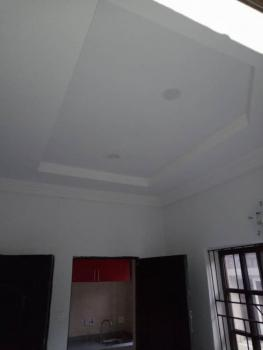 New 1 Bedroom Mini Flat, Off Oba Palace Way, Oniru, Victoria Island (vi), Lagos, Mini Flat for Rent