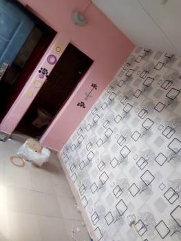 Self Contained, Awoyaya, Ibeju Lekki, Lagos, Self Contained (single Rooms) for Rent