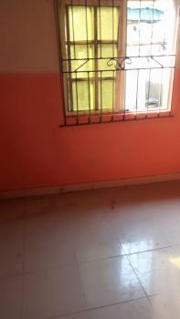 Self Contained, Abijo, Ibeju, Lagos, Self Contained (single Rooms) for Rent