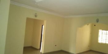 Luxury 2 Bedroom, Dawaki, Gwarinpa, Abuja, Flat for Rent