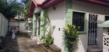3 Bedroom Home, Vgc, Lekki, Lagos, Detached Bungalow for Rent