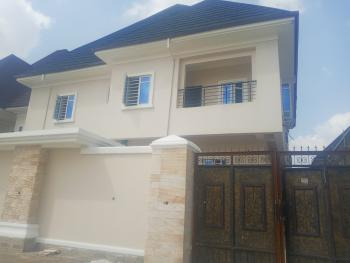 a Brand New Luxury Two Bedroom Flat, Amuwo Odofin, Isolo, Lagos, Flat for Rent