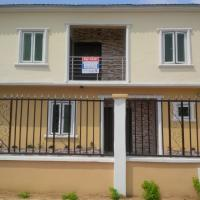 Brand New and Well-built 5 Bedroom Detached House with Boys Quarters, Close to Lagos Business School (lbs), Lekki Expressway, Lekki, Lagos, Detached Duplex for Sale