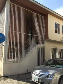 """Clean 2bedroom Flat, in a Secured Gated Estate"""" with """"inverters"""" and Prepaid Meter, Osapa, Lekki, Lagos, Flat for Rent"""