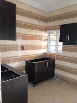 New 16 Units Mini Flats, Ologolo, Lekki, Lagos, Mini Flat for Rent