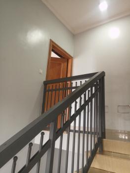 Beautiful Luxury 3bedroom, Yaba, Lagos, Flat for Rent
