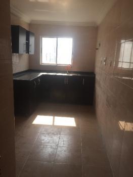 Spacious 2 Bedroom Flat, Lekki Gardens, Ikate Elegushi, Lekki, Lagos, Flat for Rent