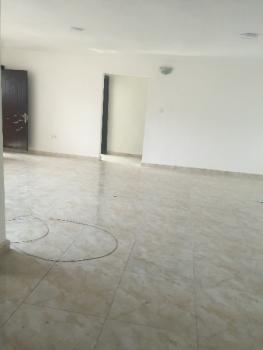 Spacious 2 Bedroom, Lekki Gardens, Ikate Elegushi, Lekki, Lagos, Flat for Rent