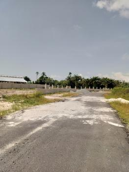 Cheapest Dry Land, Ise Community La Campaign Area, Folu Ise, Ibeju Lekki, Lagos, Mixed-use Land for Sale