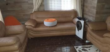 Fully Furnished, Exquisitely Finished and Serviced 2-bedroom Apartment, Onireke, Ibadan, Oyo, Flat for Sale