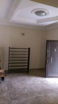 to Let: 3bedroom Flat at Ajao Estate, Anthony, Ajao Estate, Anthony Village, Anthony, Maryland, Lagos, Flat for Rent