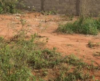 Plots and Half Plots, Meiran, Alimosho, Lagos, Mixed-use Land for Sale