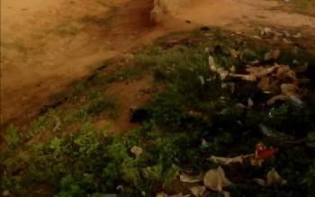 70 Acres Land, Mowo, Age Mowo, Badagry, Lagos, Mixed-use Land for Sale