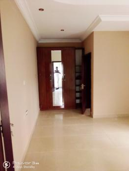 Brand New 3bedroom Detached Bungalow with Bq, Dantata Estate Beside Train Station, Kubwa, Abuja, Detached Bungalow for Sale